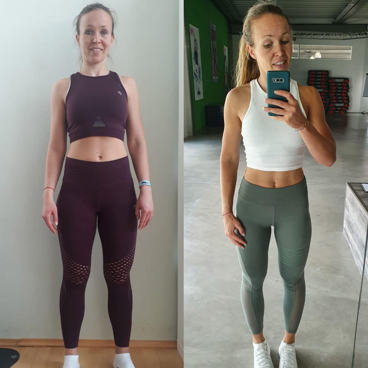 transformation-2